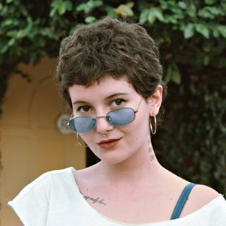 Franciely Bona