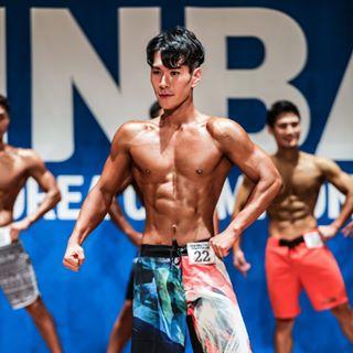 운동 - 성규(27)