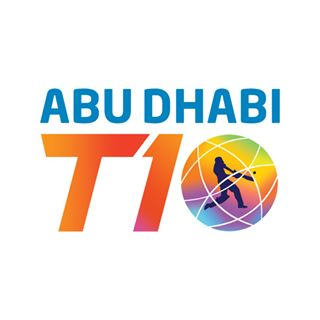Abu Dhabi T10