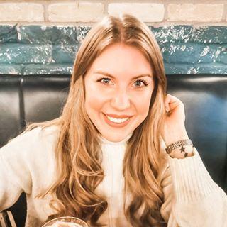 Sarah | Family Blogger/Vlogger