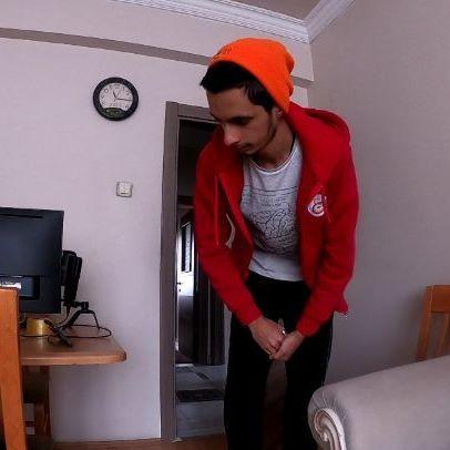 Biraz geç anladım ama olsun.  twitch.tv/mabresmi1 youtube.com/mabresmi  #youtube #twitchtürkiye #twitch #streamer #yayinci #youtuber #vine #mab