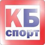 KB SPORT