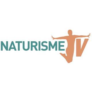 NATURISME-TV.COM