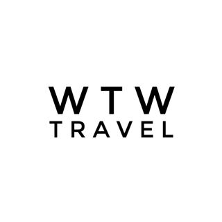 WhateverThereWas Travel