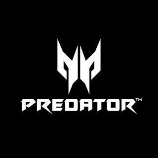 Predator Gaming