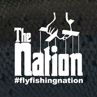 Fly Fishing Nation® MediaGroup