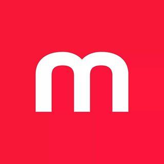ManotoTV