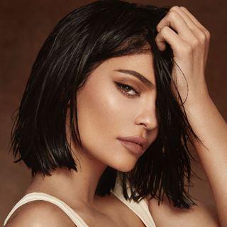 Kylie ✨