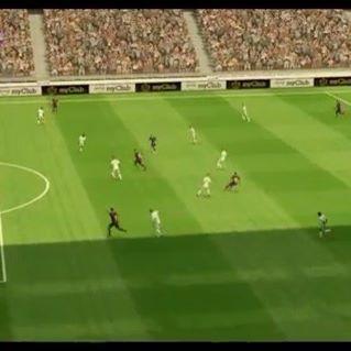 Bombazo 🚨 by @_itz.rambo_ - [ ] @officialpes @officielpes @pes2020news @pesmobilebarca @konami #pesmobile #pes #efootball #pesindia #pes2019 #efootballpes2020 #efootballpes2020mobile @efootdefrance @efootball.pro #efootballpes2020mobile #football #foot #juventus #bayernmunich #barca #realmadrid #psg #seleçãobrasileira #edf #goals #goal #goalkeeper #soccer #soccerplayer #soccerskills #skills #golazo