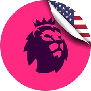 Premier League USA
