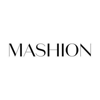 Mashion