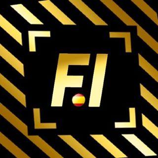 Fortnite Info
