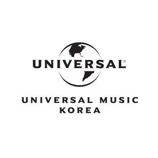 Universal Music Korea