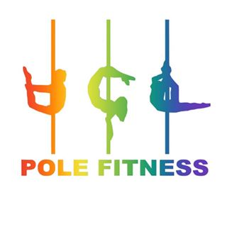 UCL Pole Fitness