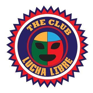 The Club Lucha Libre