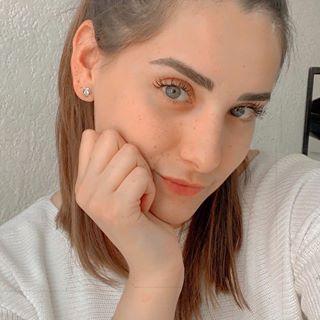 Priscilla Ahuja