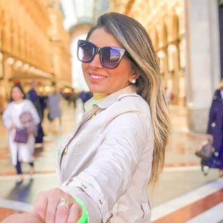 Marina Paiva | #vidareal