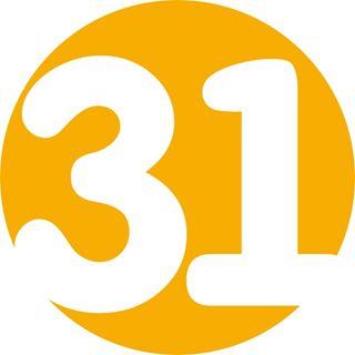 31 канал