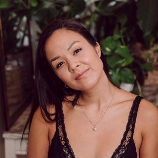 Sita Sofia Salminen