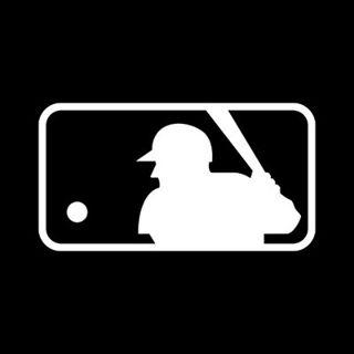 MLB ⚾