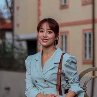 임현주 | MBC 아나운서