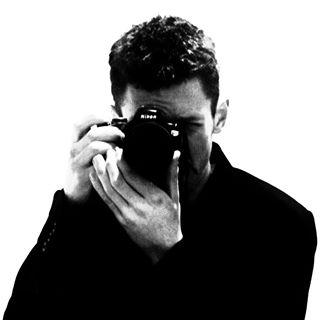 Daniel Firth Photography