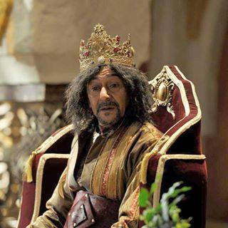 Sultan Achour Officiel