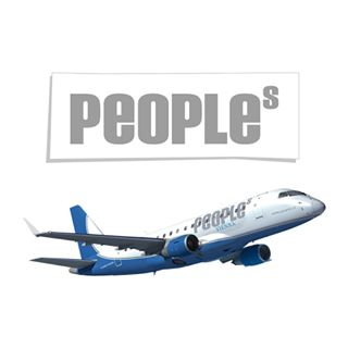 People's & Airport Altenrhein