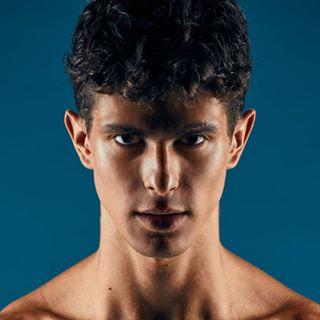 Stefano Grancini 🇮🇹