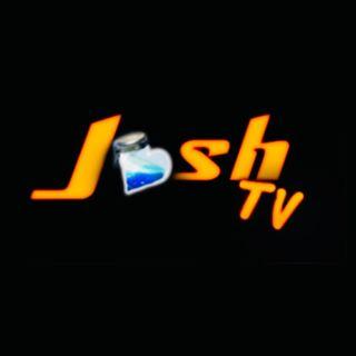 JoshTV