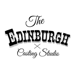 The Edinburgh Casting Studio