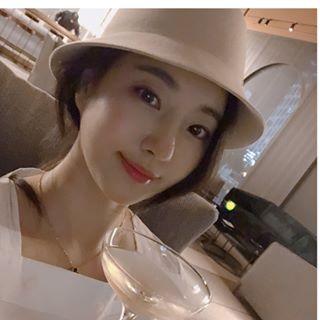 김사랑 sarang Kim.KoreanActress.