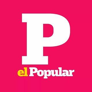 Diario El Popular