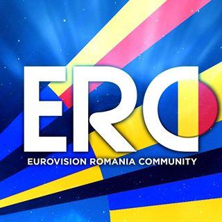 Eurovision Romania Community