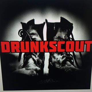 DrunkScout