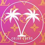 Color Cocos