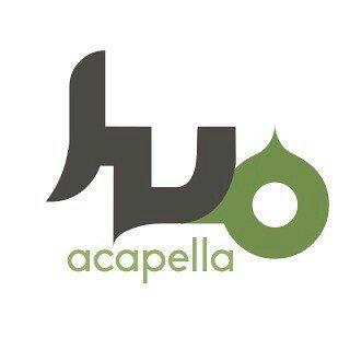 IVO Acapella