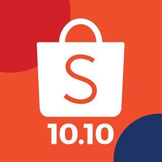 Shopee Thailand