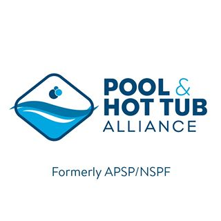 Pool & Hot Tub Alliance (PHTA)