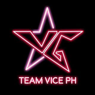 Team Vice
