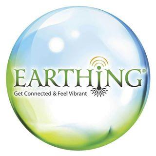 Earthing.com 👣🌿