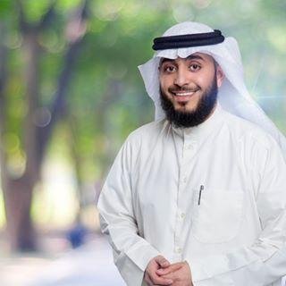فهد بن سالم الكندري