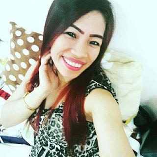 Judith Policarpio Sayno