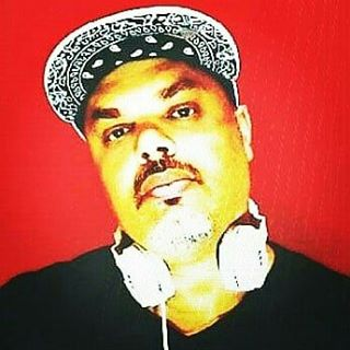 Baile Charme do Guto DJ