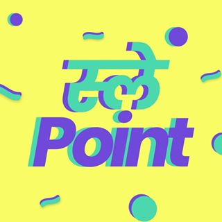 Slayy Point (official)