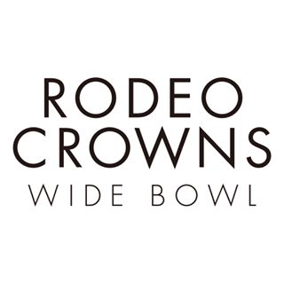 RODEO CROWNS OFFICIAL