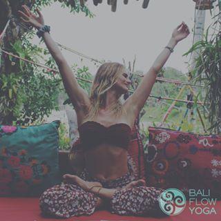 🌸🌸 ANNA 🌼 Yoga | Mom | Life