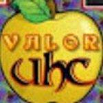 Valor UHC/SMP