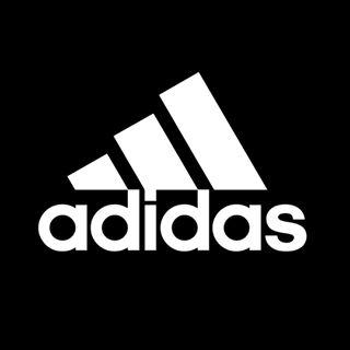adidas Football (Soccer)