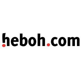 hebohdotcom